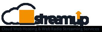 Ιντερνετικό ραδιόφωνο από €2,70 τον μήνα + 1 giga δωρεάν φιλοξενία ιστοσελίδας με MySQL