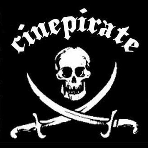cinepirate